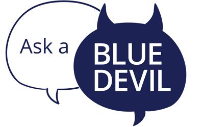 Ask-a-Blue-Devil-Logo-S